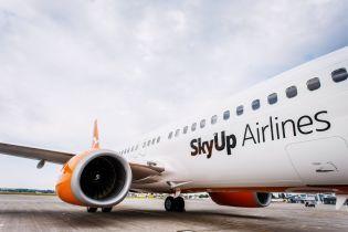 Отмена лицензии SkyUp. Журналисты нашли истца к лоукосту – она утверждает, что не писала заявление