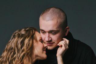 Алена Шоптенко рассказала, где познакомилась с мужем