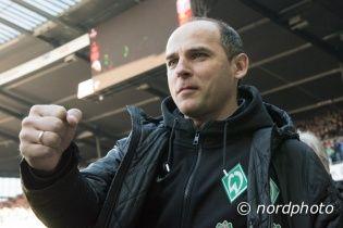 """""""Зоря"""" знайшла заміну Вернидубу, цей тренер працював у Бундеслізі"""