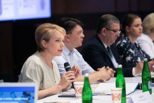 В Украине хотят запустить систему мониторинга трудоустройства выпускников вузов