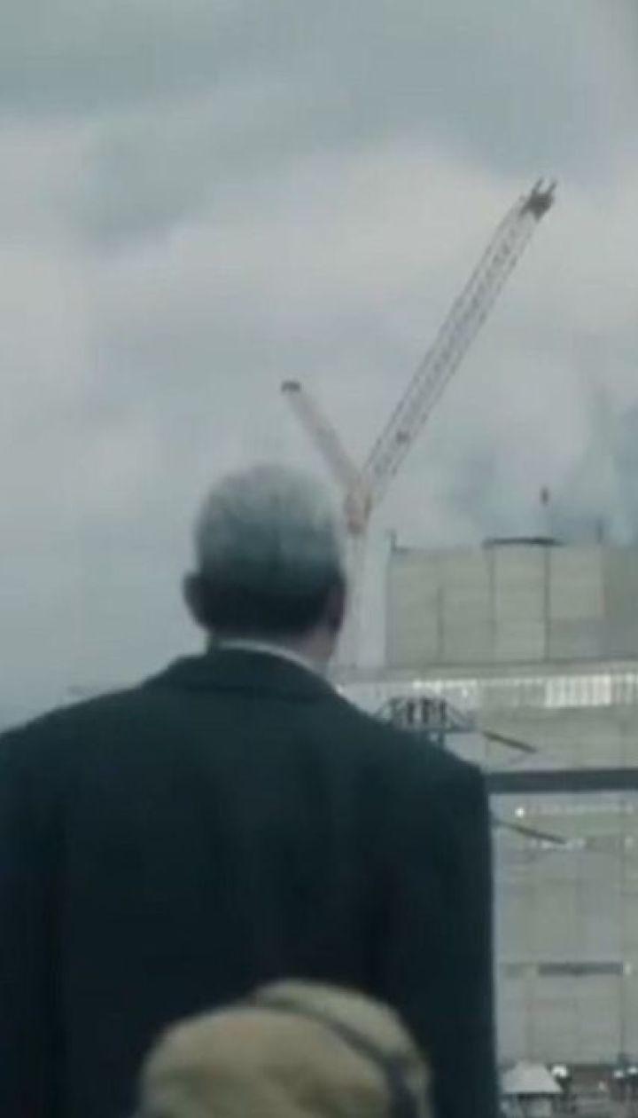 """Американский """"Чернобыль"""": как снимали сериал и почему он не понравился ликвидаторам"""