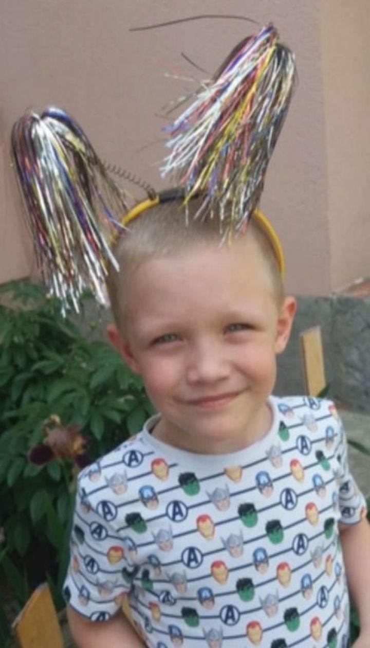 Огонь и взрывы петард: народный гнев разгорелся вследствие смерти мальчика