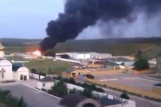 П'ять років порятунку Луганського прикордонного загону: командир розповів, як відбувся вихід