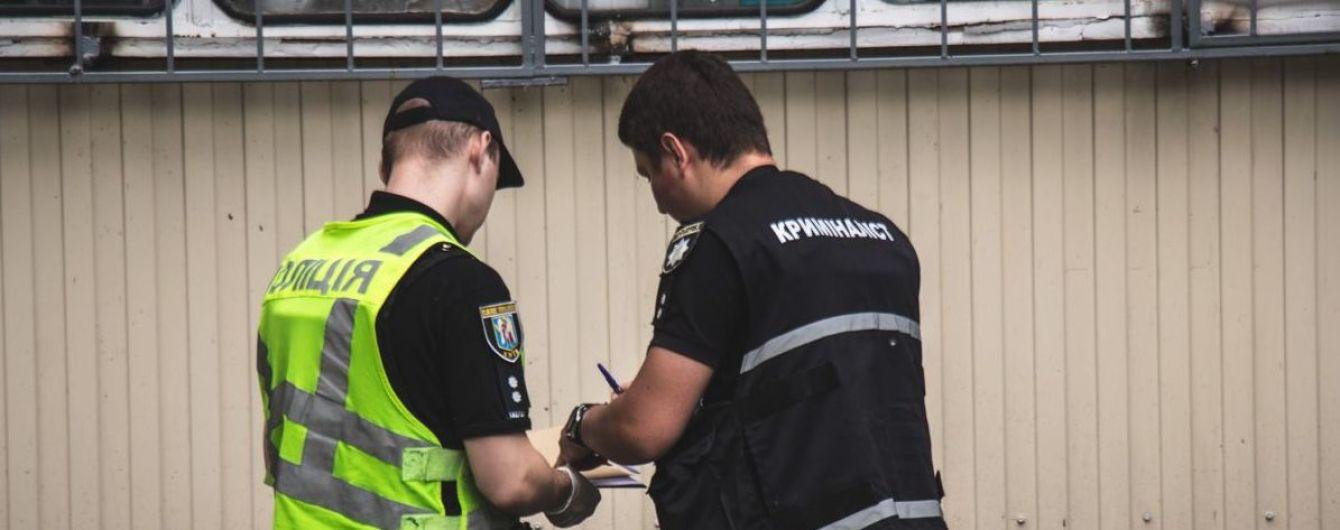 Вбивство хлопчика у Переяславі-Хмельницькому. Поліцейським загрожує довічне ув'язнення