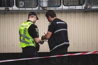 В Одесской области нашли повешенным екс-главу РГА, который ранее подстрелил депутата - СМИ
