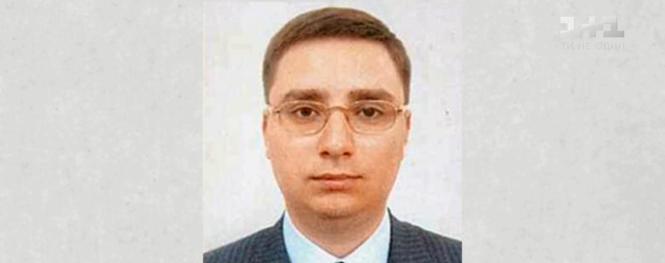 Двое заместителей генпрокурора и нардеп от БПП помогали аферисту Малиновскому инсценировать свою смерть – Bihus.info