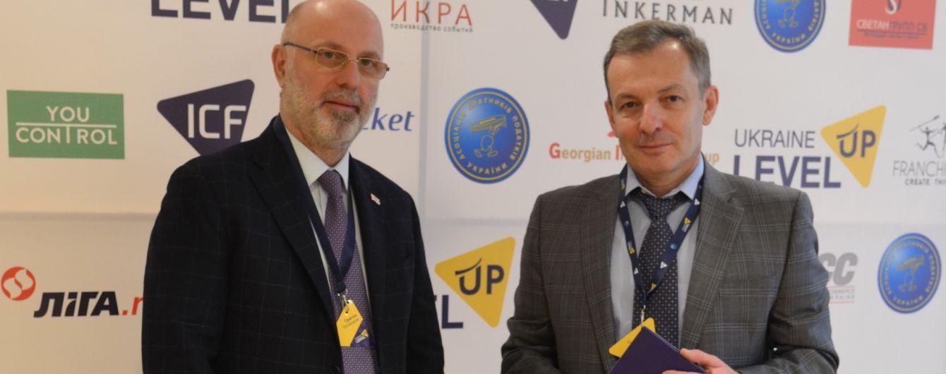 С чем сталкивается западный инвестор в Украине? – практический опыт и его приложения