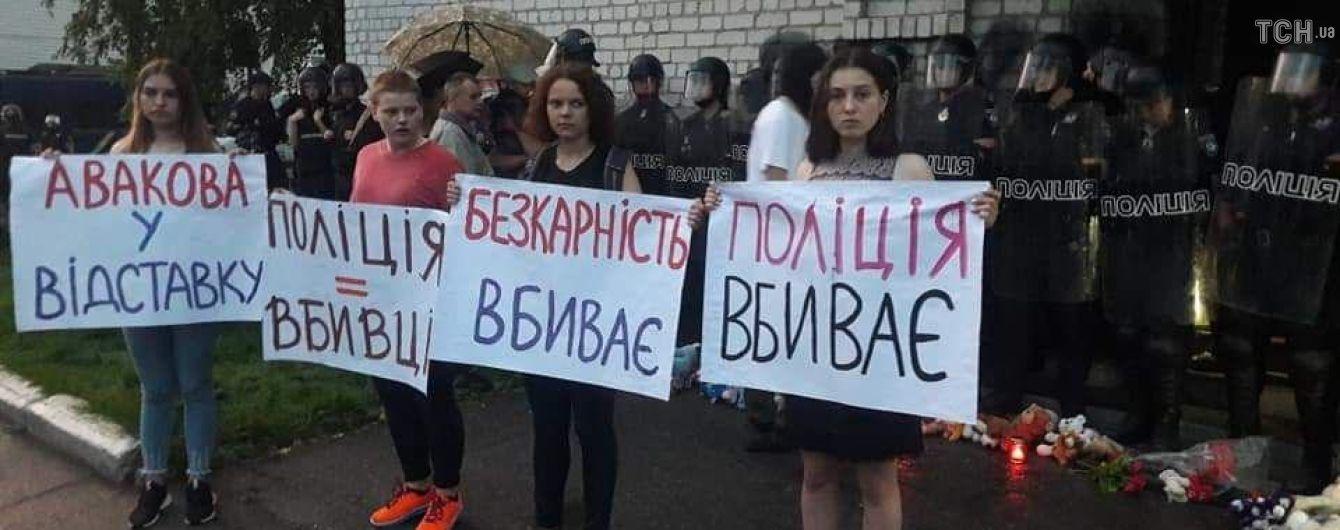 Расследование убийства Кирилла Тлявова, переговоры Зеленского в Брюсселе. Пять новостей, которые вы могли проспать