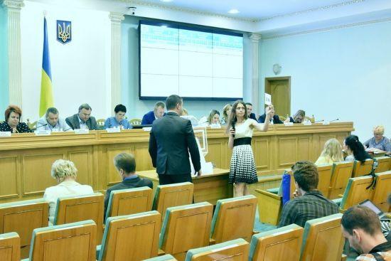 11 кандидатів у нардепи відмовилися балотуватися до Ради