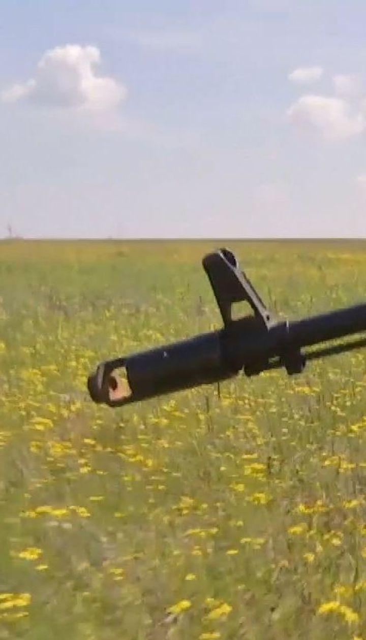 Троє українських бійців загинули у зоні ООС