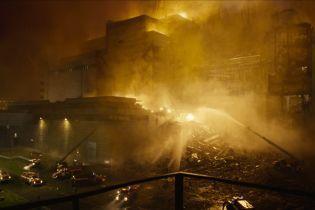 """В сериале """"Чернобыль"""" от HBO использовали 3D-модель четвертого энергоблока ЧАЭС от украинской киностудии"""