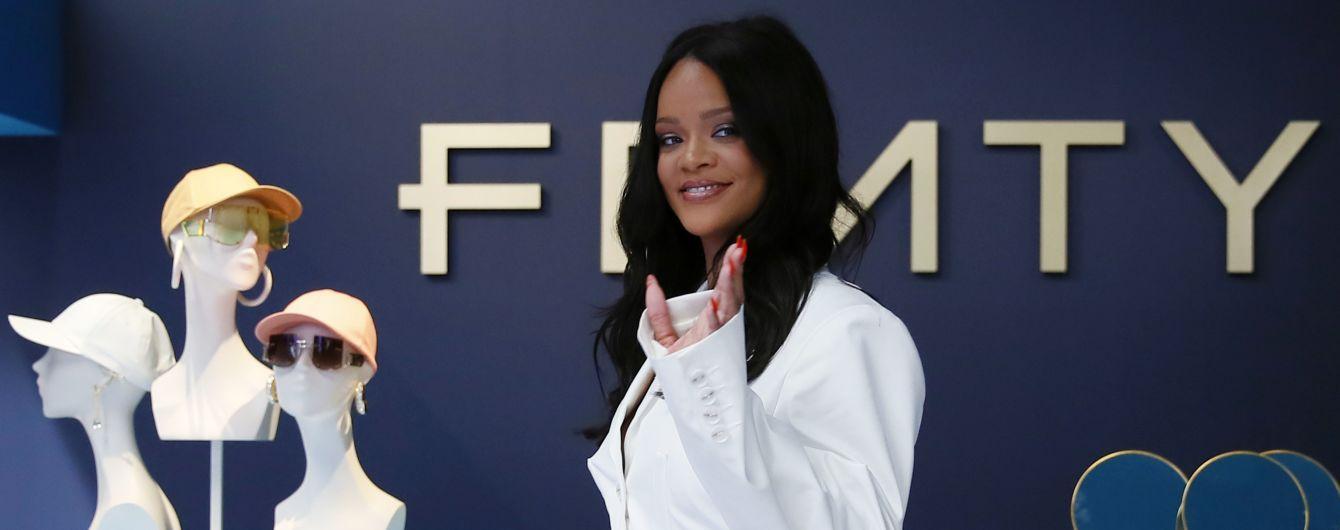 Forbes назвал самую богатую женщину в мире музыки
