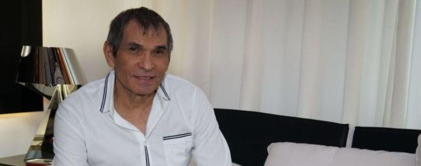 """Специалисты признали упаковку """"Крота"""", которым отравился Алибасов, несоответствующей закону"""