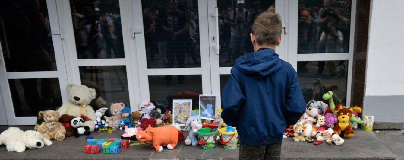 ГБР проверит, пытались ли медики и копы скрыть смерть 5-летнего мальчика