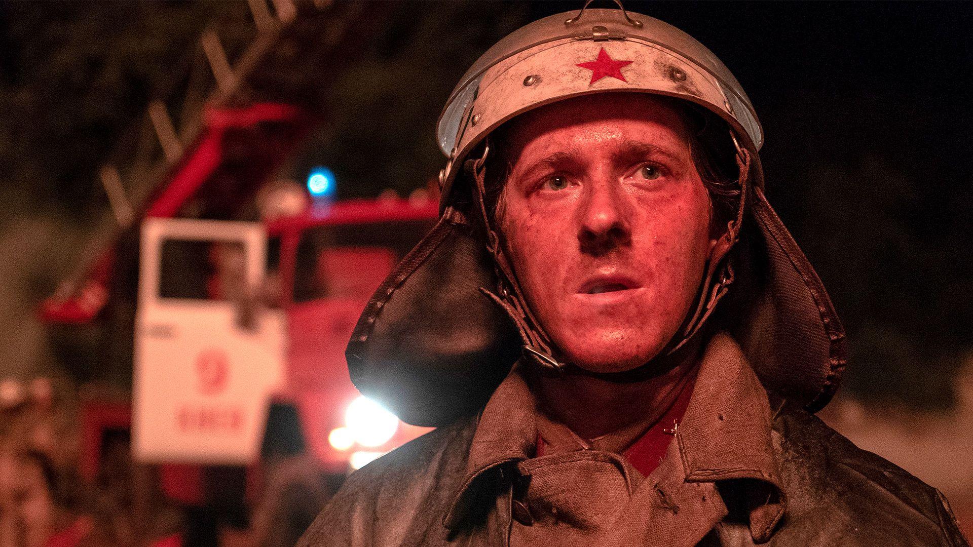Чорнобиль HBO_6