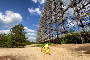 Після виходу американського серіалу від HBO до Чорнобиля почало приїжджати більше туристів