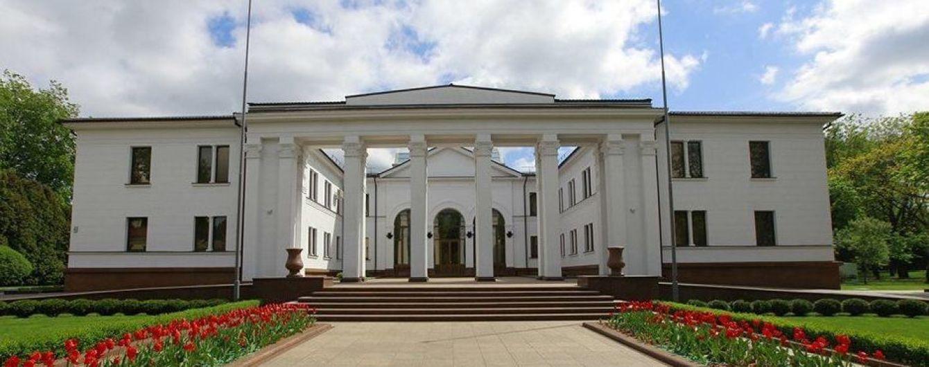 У Мінську розпочалося засідання ТКГ щодо Донбасу: що там обговорюватимуть