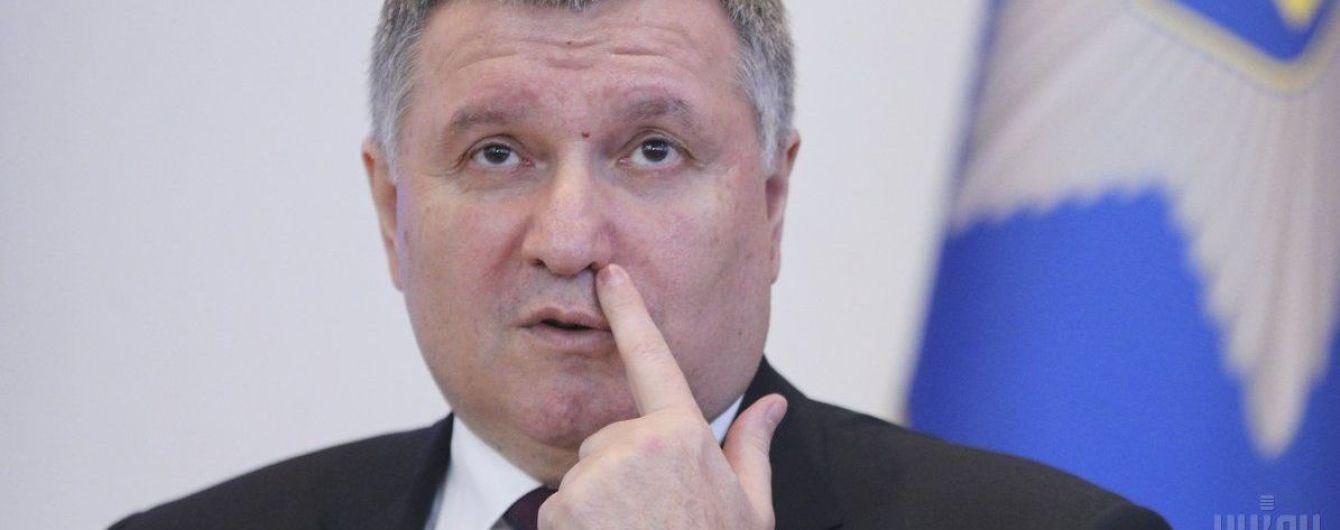 Сколько подозреваемых и кого отправят на Донбасс. Аваков прокомментировал скандальное убийство ребенка копами