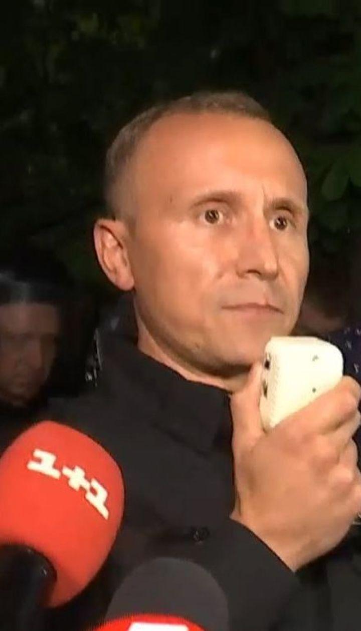 Подозреваемых в убийстве 5-летнего Кирилла уже пятеро