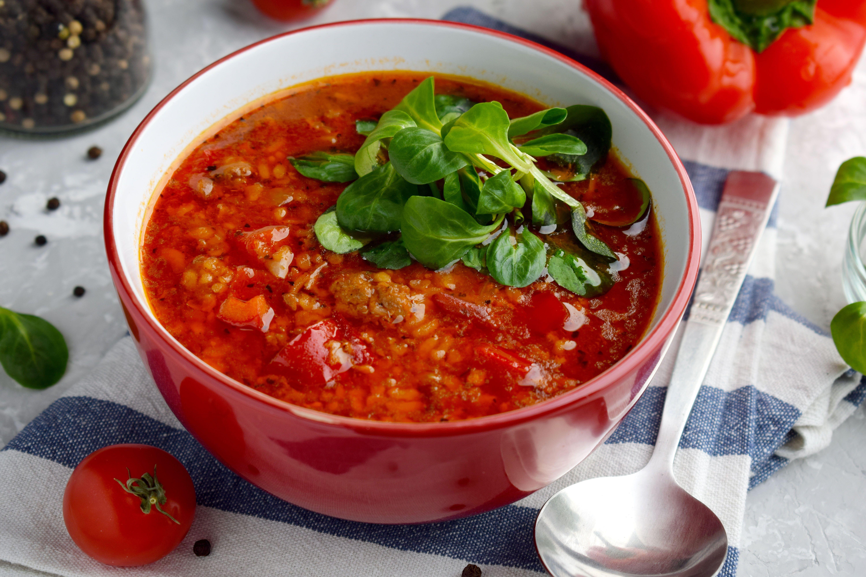 Томатний суп, для блогів_4