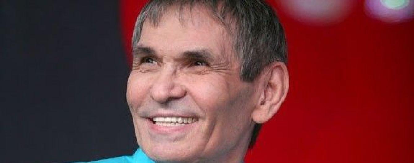 Бари Алибасов впал в кому – СМИ