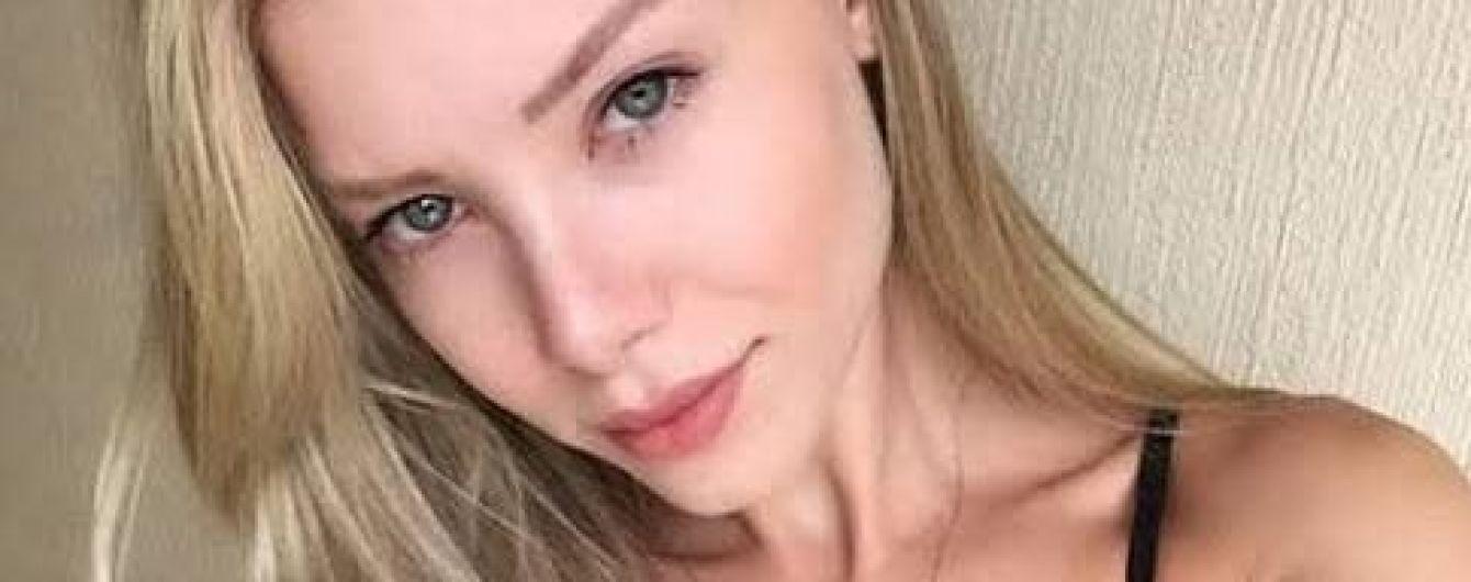 """""""Жертва"""" Неймара рассказала в интервью, что футболист бил ее во время секса"""