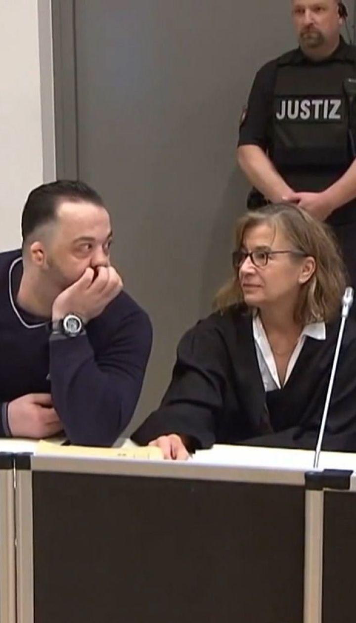 Довіку за ґратами за вбивство 85 пацієнтів - вирок наймасовішому серійному вбивці Німеччини