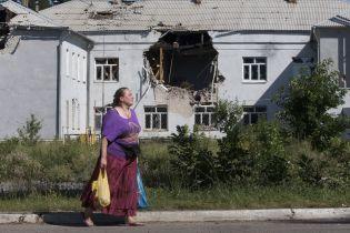 """""""Могу покрасить ларек или два"""" - Коломойский отреагировал на идею Зеленского восстановливать Донбасс"""