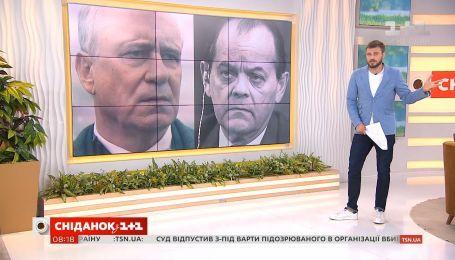 Чорнобиль: хто є хто у фільмі та житті – влог Єгора Гордєєва