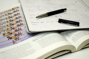 Более 5 тысяч зарегистрированных абитуриентов не пришли на ВНО по биологии: первые детали тестирования