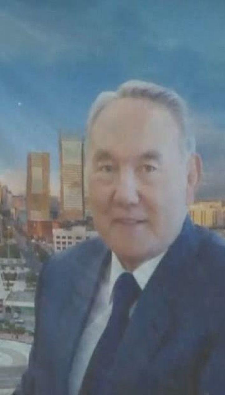 В Казахстане будут выбирать президента и среди кандидатов впервые нет Назарбаева