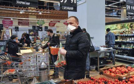 Можливий локдаун в Україні: експерти розповіли, що буде з цінами на продукти і товари