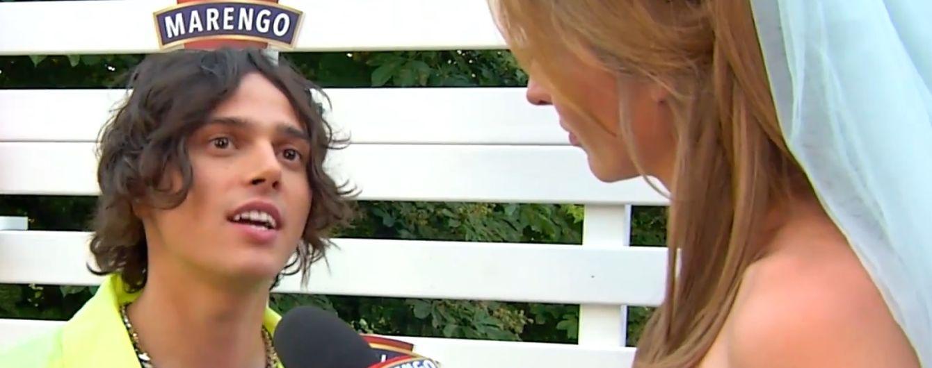 Alekseev рассказал, почему дает концерты на территории России