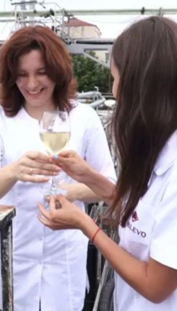 Мой путеводитель. Коблево - птичье царство, украинское вино и самая вкусная уха