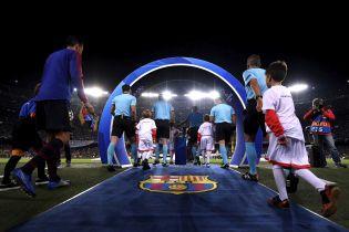 УЕФА не отступает от нового формата Лиги чемпионов, несмотря на протесты Англии и Испании