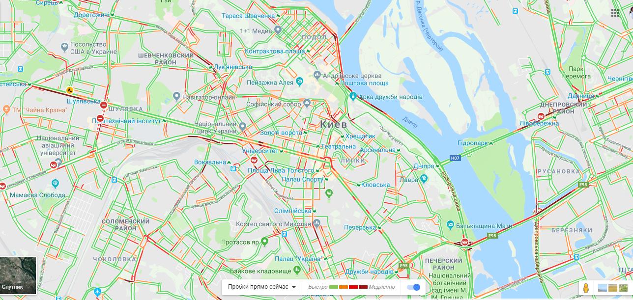 мапа 10.06