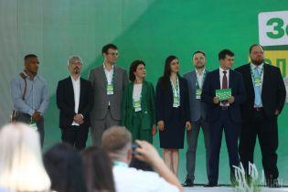 Журналист парламентской газеты сделал ксенофобские заявления о Зеленском и Беленюке. В СМИ уже попросили прощения