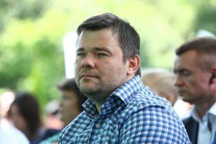 Богдан объяснил, почему невозможно провести досрочные местные выборы
