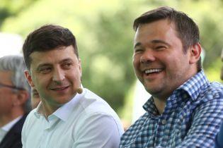 """У Зеленського погодилися розглянути """"формулу Штайнмаєра"""" ще у липні - Новое Время"""