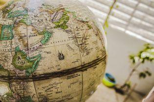 ЗНО з географії: кого можуть не пустити на тестування