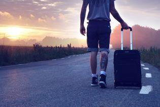 Правительство ужесточило требования к деятельности туроператоров: три фирмы лишили лицензии