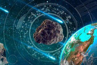 Враги космического масштаба. Какие астероиды угрожают человечеству катастрофой и когда могут упасть на Землю