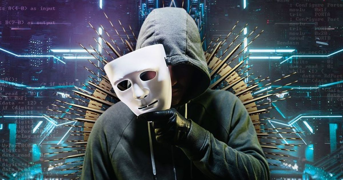 Даркнет сериал торрент gidra darknet underground вход на гидру