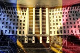 В Молдове работает два правительства, парламент и министерства подконтрольные разным властям. Что там происходит