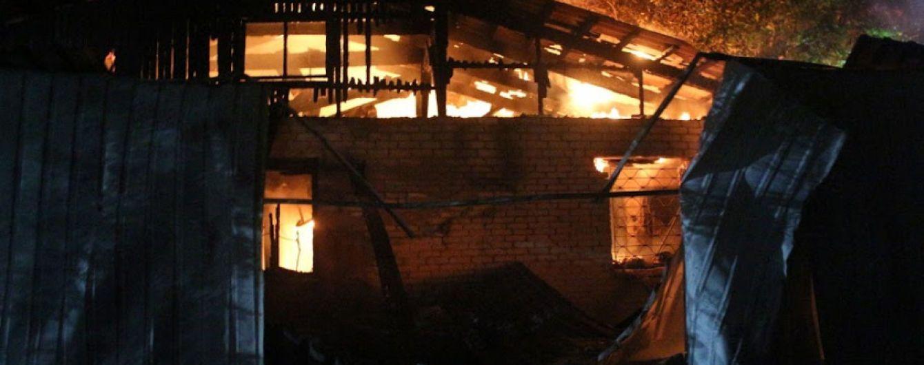 Пожар в психбольнице в Одессе, победа Украины над Люксембургом. Пять новостей, которые вы могли проспать