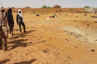 Не пощадили ні жінок, ні дітей: у Малі у кривавому нападі на село загинули майже 100 людей