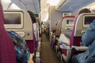 У Франції хочуть ввести податок на авіаквитки