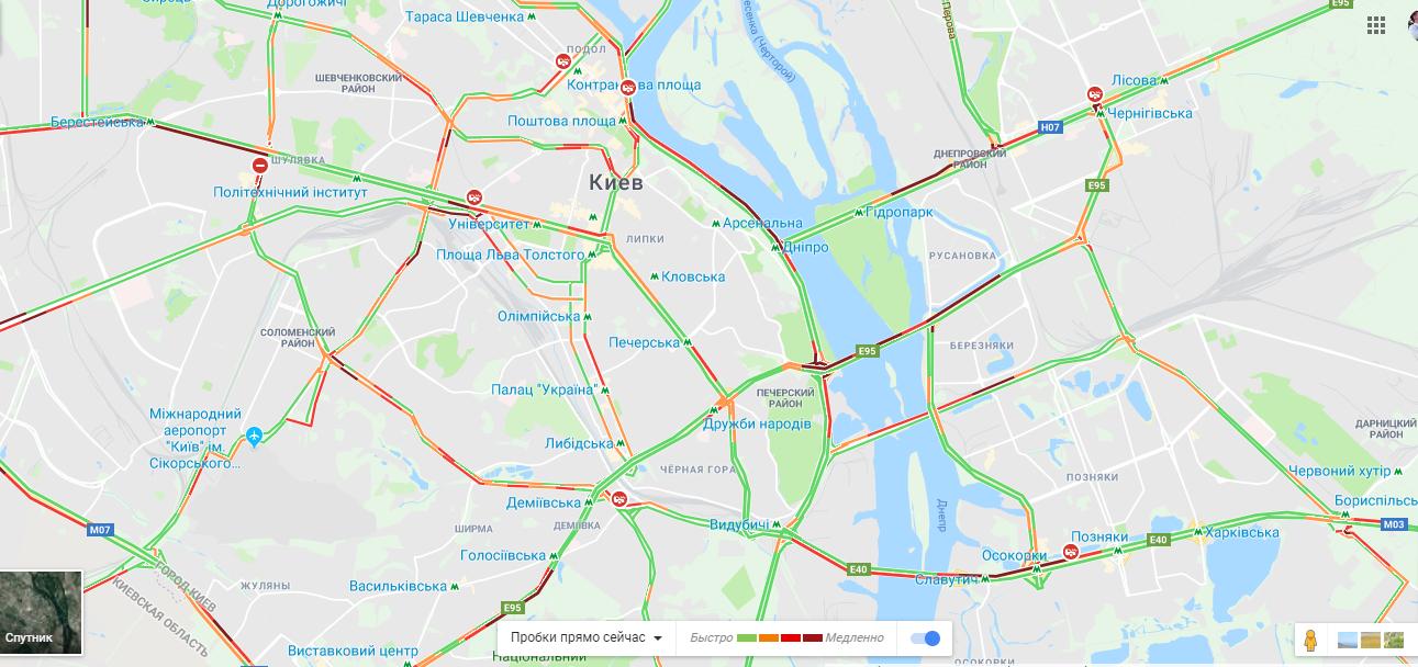 мапа 11.06