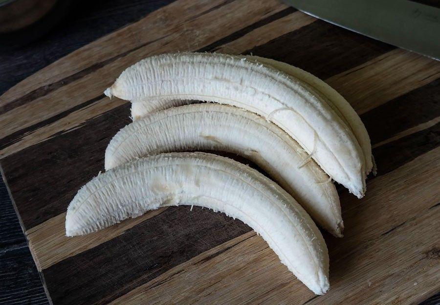 Морозиво з бананом, для блогів_2