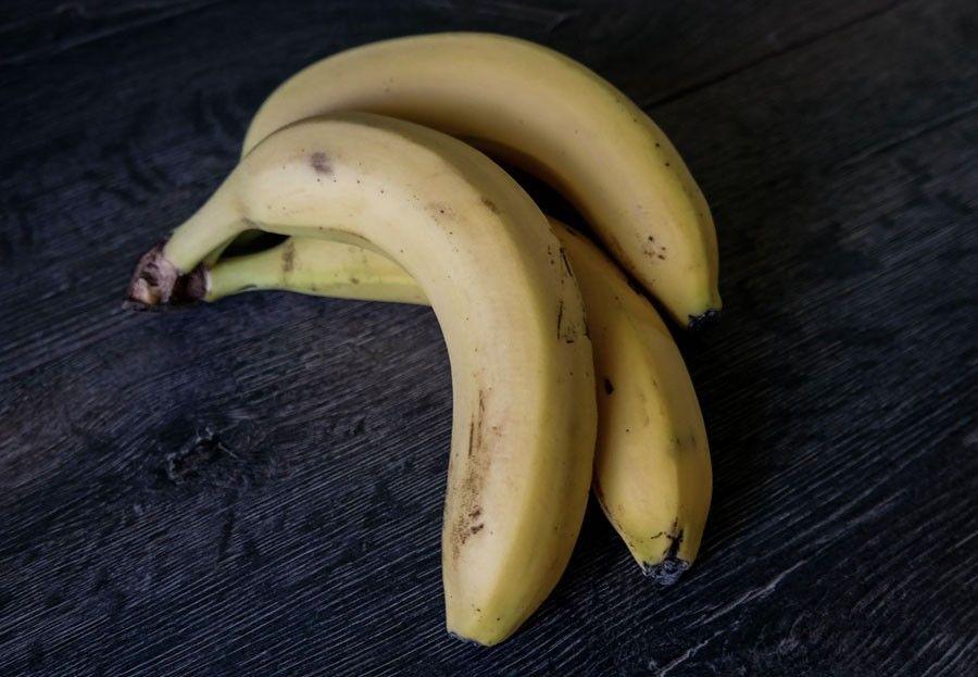 Морозиво з бананом, для блогів_1